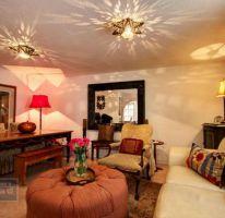 Foto de casa en venta en san antonio, san antonio, san miguel de allende, guanajuato, 2578000 no 01