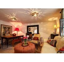 Foto de casa en venta en san antonio , san antonio, san miguel de allende, guanajuato, 2578000 No. 01