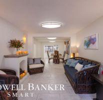 Foto de casa en venta en san antonio, san antonio, san miguel de allende, guanajuato, 2876562 no 01