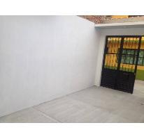 Foto de casa en venta en  , san antonio, san cristóbal de las casas, chiapas, 2719830 No. 01