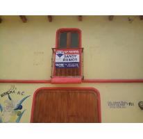 Propiedad similar 2722618 en Calle Clemente Robles.