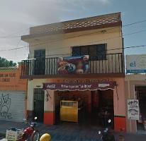 Foto de casa en venta en allende , san antonio, san felipe, guanajuato, 2719181 No. 01