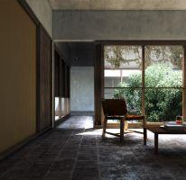 Foto de casa en venta en, san antonio, san miguel de allende, guanajuato, 2203211 no 01