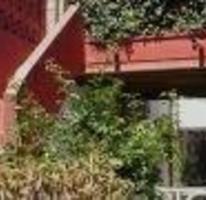 Foto de casa en venta en  , san antonio, san miguel de allende, guanajuato, 3058632 No. 01