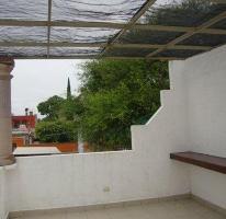 Foto de casa en venta en  , san antonio, san miguel de allende, guanajuato, 3059091 No. 01