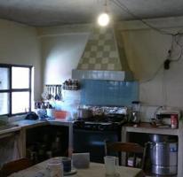 Foto de casa en venta en  , san antonio, san miguel de allende, guanajuato, 0 No. 01