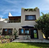 Foto de casa en venta en  , san antonio, san miguel de allende, guanajuato, 3814115 No. 01