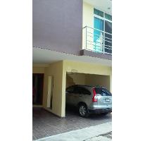 Foto de casa en venta en, san antonio, tepic, nayarit, 2226321 no 01