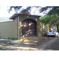 Foto de casa en venta en  , san antonio, tlalixtac de cabrera, oaxaca, 2746853 No. 01
