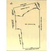 Foto de terreno habitacional en venta en  , san antonio tlayacapan, chapala, jalisco, 1854230 No. 01
