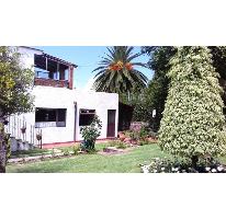 Foto de casa en venta en, san antonio tlayacapan, chapala, jalisco, 1879560 no 01