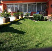 Foto de casa en venta en, san antonio tlayacapan, chapala, jalisco, 1914211 no 01