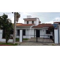 Foto de casa en venta en  , san antonio tlayacapan, chapala, jalisco, 2564722 No. 01