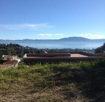 Foto de terreno habitacional en venta en  , san antonio tlayacapan, chapala, jalisco, 2773094 No. 01