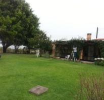 Foto de casa en venta en, san antonio tlayacapan, chapala, jalisco, 812355 no 01