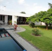 Foto de casa en venta en, san antonio tlayacapan, chapala, jalisco, 812425 no 01