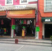 Foto de local en renta en san antonio tomatlan 22, centro área 3, cuauhtémoc, df, 2201704 no 01