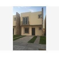 Foto de casa en venta en  , san antonio, torreón, coahuila de zaragoza, 2668603 No. 01