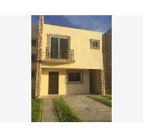 Foto de casa en venta en  , san antonio, torreón, coahuila de zaragoza, 2700590 No. 01