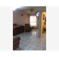 Foto de casa en venta en  , san antonio, torreón, coahuila de zaragoza, 2775158 No. 01