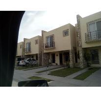 Foto de casa en venta en  , san antonio, torreón, coahuila de zaragoza, 2787689 No. 01