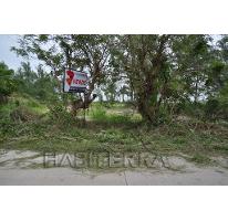 Foto de terreno habitacional en venta en  , san antonio, tuxpan, veracruz de ignacio de la llave, 2623628 No. 01