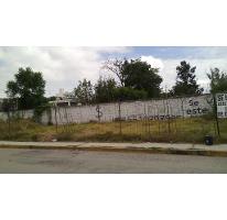 Foto de terreno habitacional en venta en  , san antonio xahuento, tultepec, méxico, 2591115 No. 01