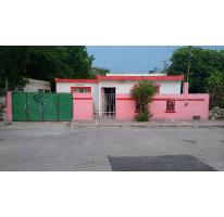 Foto de casa en venta en  , san antonio xluch ii, mérida, yucatán, 2603663 No. 01