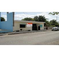 Foto de casa en venta en, san antonio xluch ii, mérida, yucatán, 1444209 no 01