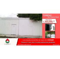 Foto de casa en venta en, san antonio xluch, mérida, yucatán, 2280196 no 01