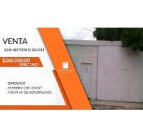 Foto de casa en venta en  , san antonio xluch, mérida, yucatán, 0 No. 01