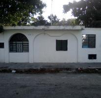 Foto de casa en venta en  , san antonio xluch, mérida, yucatán, 4634625 No. 01