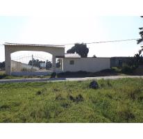 Foto de terreno habitacional en venta en, san antonio, xonacatlán, estado de méxico, 1147197 no 01