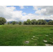 Foto de terreno habitacional en venta en  , san antonio, xonacatlán, méxico, 2304932 No. 01