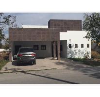 Foto de casa en venta en  1, san armando, torreón, coahuila de zaragoza, 2776192 No. 01