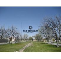 Foto de terreno habitacional en venta en, san armando 2da etapa, torreón, coahuila de zaragoza, 1120717 no 01