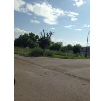 Foto de terreno habitacional en venta en  , san armando 2da etapa, torreón, coahuila de zaragoza, 2607927 No. 01