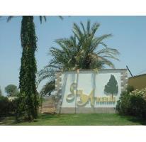 Foto de terreno habitacional con id 397031 en venta nuevo torreón no 01