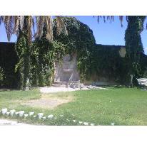 Foto de terreno habitacional en venta en  , san armando 2da etapa, torreón, coahuila de zaragoza, 398566 No. 01