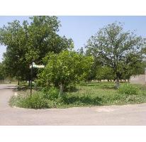 Foto de terreno habitacional en venta en, san armando 2da etapa, torreón, coahuila de zaragoza, 982067 no 01