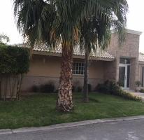 Foto de casa en venta en san armando , san armando, torreón, coahuila de zaragoza, 4004847 No. 01