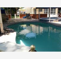 Foto de casa en venta en  , san armando, torreón, coahuila de zaragoza, 2079180 No. 01