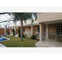 Foto de casa en venta en  , san armando, torreón, coahuila de zaragoza, 2677881 No. 01