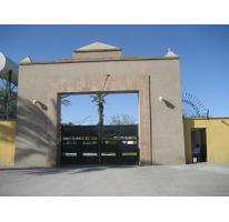Foto de terreno habitacional en venta en  , san armando, torreón, coahuila de zaragoza, 2700715 No. 01