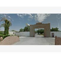 Foto de terreno habitacional en venta en  , san armando, torreón, coahuila de zaragoza, 2819691 No. 01