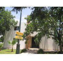 Foto de casa en venta en  , san armando, torreón, coahuila de zaragoza, 2821942 No. 01