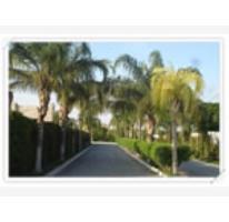 Foto de terreno habitacional en venta en  , san armando, torreón, coahuila de zaragoza, 2851437 No. 01
