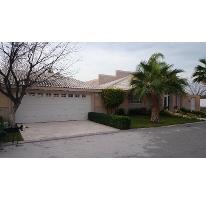 Foto de casa en venta en  , san armando, torreón, coahuila de zaragoza, 2905506 No. 01