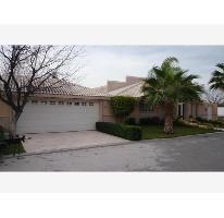 Foto de casa en venta en  , san armando, torreón, coahuila de zaragoza, 2908097 No. 01