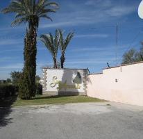 Foto de terreno habitacional en venta en  , san armando, torreón, coahuila de zaragoza, 3539731 No. 01
